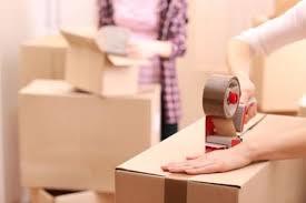 relocation qatar