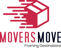 Movers Move